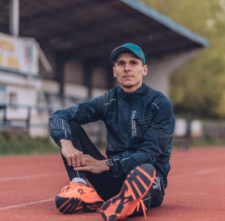 Kardio zóna ve fitness Orion Brno Lesná